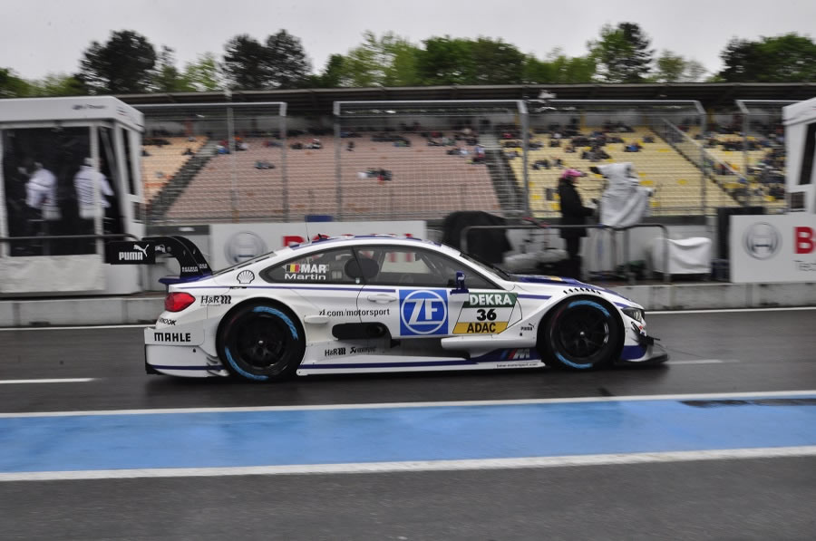 DTM_photo-2015-hockenheimring-01