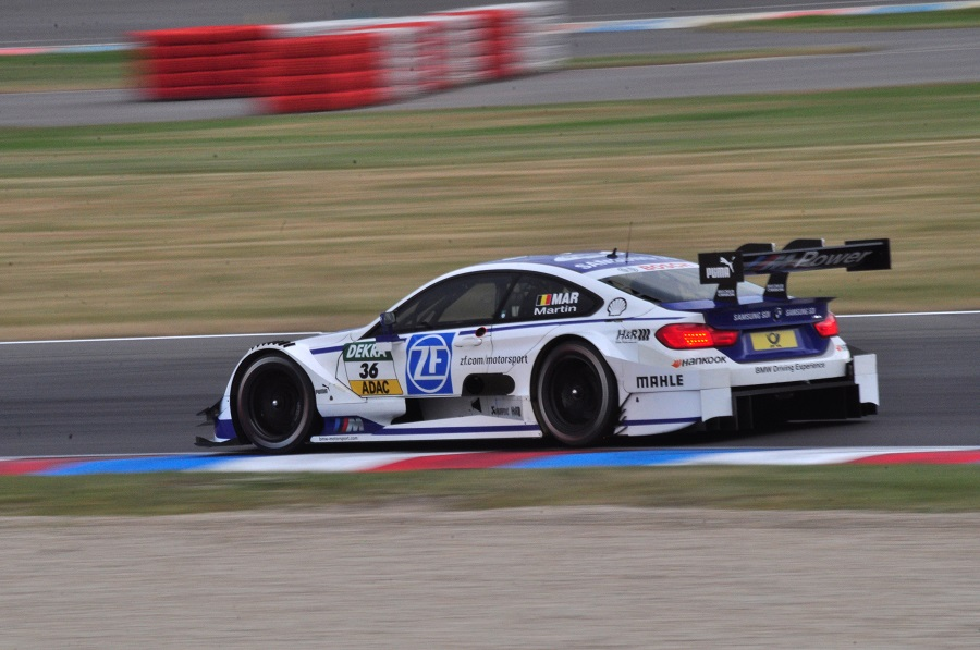 DTM_photo-2015-lausitzring