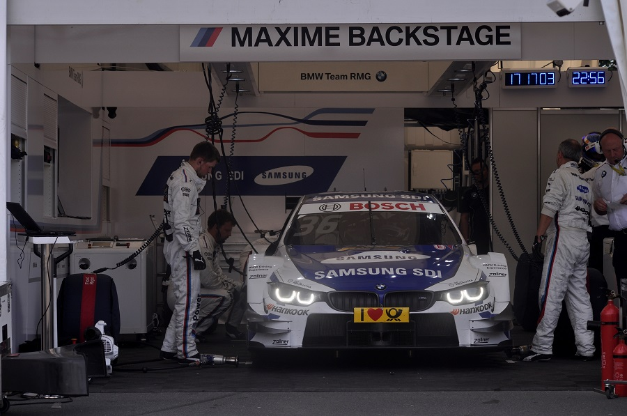 DTM_photo-2015-norisring